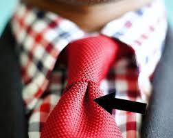 Consejos imprescindibles para escoger corbata